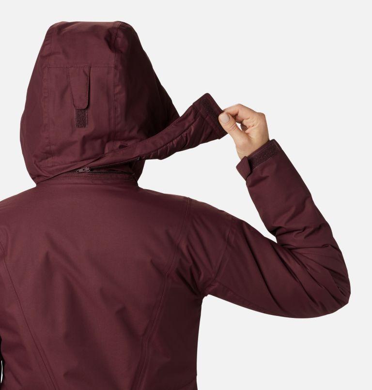 Women's Last Tracks™ Insulated Jacket Women's Last Tracks™ Insulated Jacket, a2