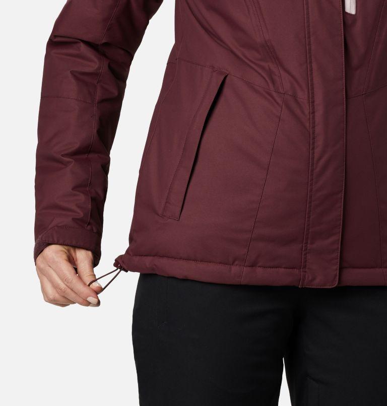Women's Last Tracks™ Insulated Jacket Women's Last Tracks™ Insulated Jacket, a5