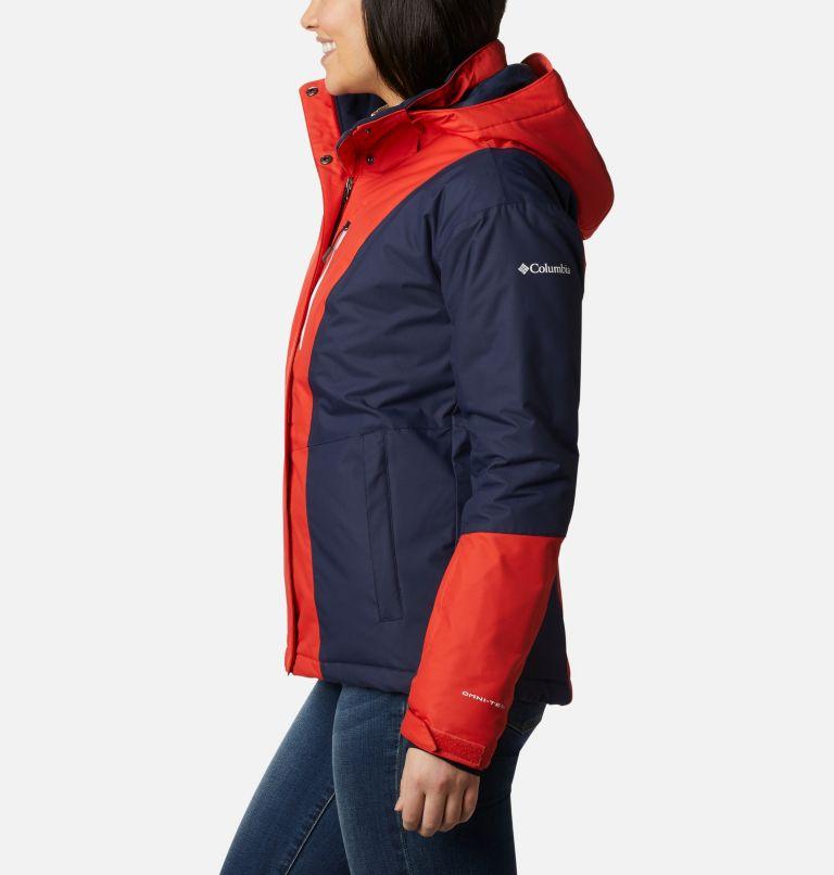 Women's Last Tracks™ Insulated Jacket Women's Last Tracks™ Insulated Jacket, a1