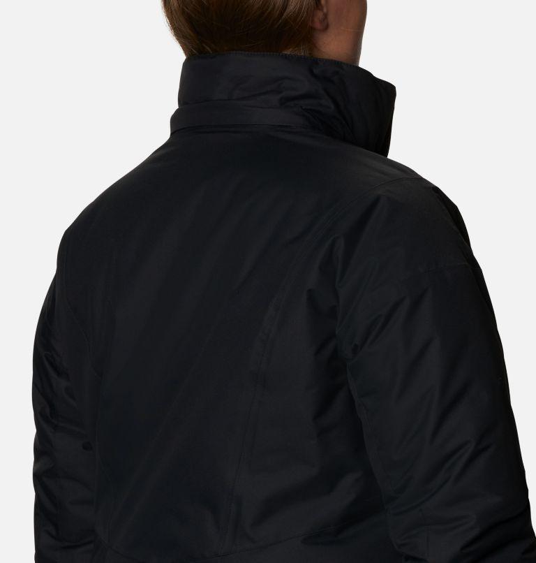 Manteau isolé Last Tracks™ pour femme - Grandes tailles Manteau isolé Last Tracks™ pour femme - Grandes tailles, a10