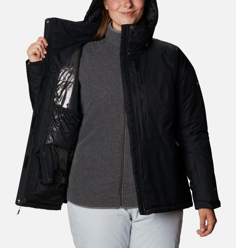Manteau isolé Last Tracks™ pour femme - Grandes tailles Manteau isolé Last Tracks™ pour femme - Grandes tailles, a4