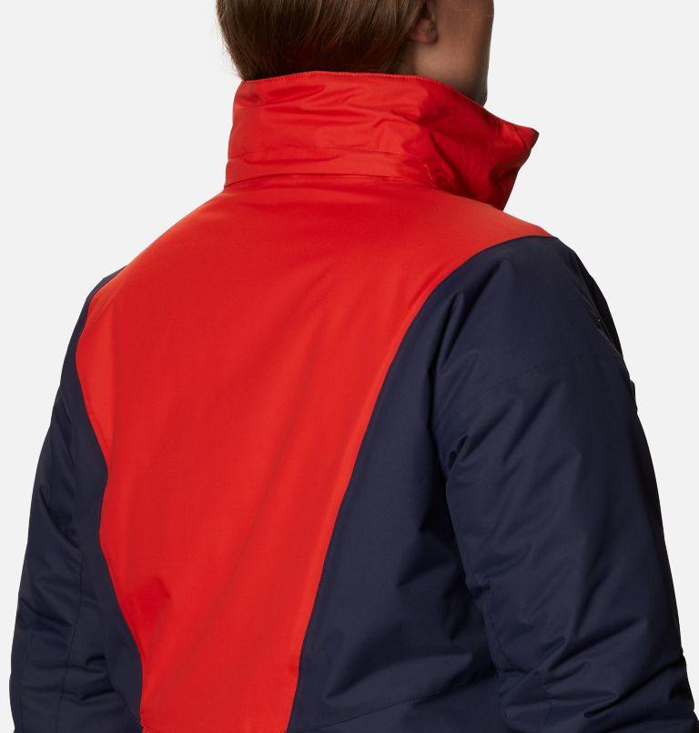 Women's Last Tracks™ Insulated Jacket - Plus Size Women's Last Tracks™ Insulated Jacket - Plus Size, a10