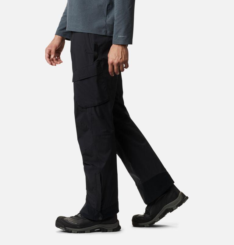 Pantalon Powder Stash™ pour homme Pantalon Powder Stash™ pour homme, a1