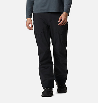 Men's Powder Stash™ Pants Powder Stash™ Pant | 511 | XL, Black, front