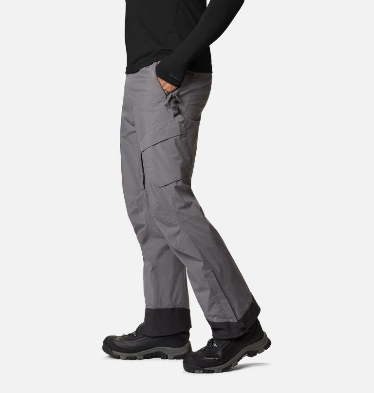 Powder Stash™ Pant   023   L Men's Powder Stash™ Pants, City Grey, a1