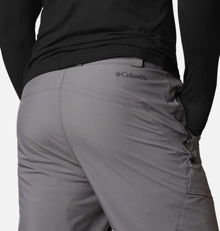 Powder Stash™ Pant   023   L Men's Powder Stash™ Pants, City Grey, a3