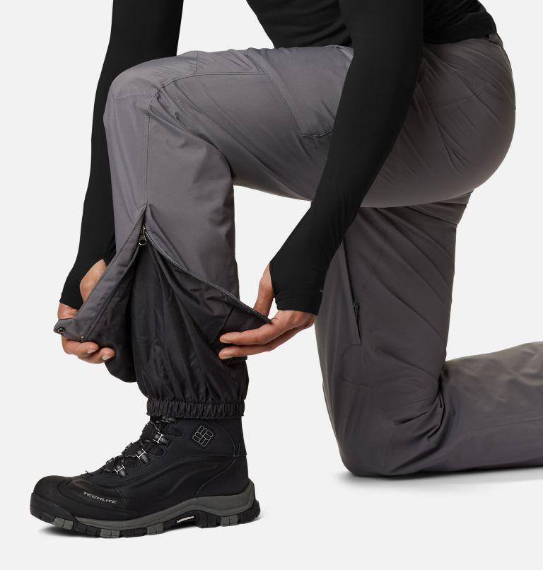 Powder Stash™ Pant   023   L Men's Powder Stash™ Pants, City Grey, a4