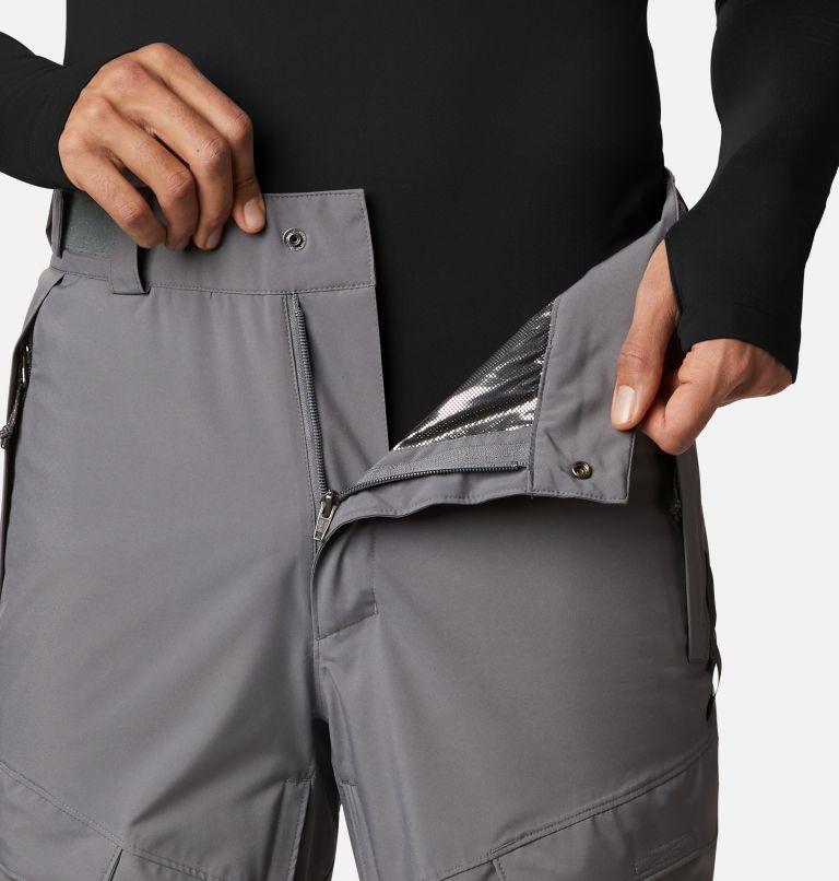 Powder Stash™ Pant   023   L Men's Powder Stash™ Pants, City Grey, a5