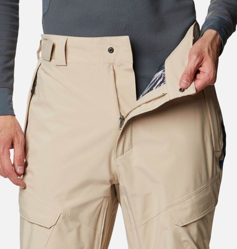 Men's Powder Stash™ Pants Men's Powder Stash™ Pants, a3