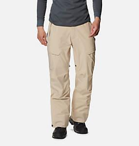 Men's Powder Stash™ Pants