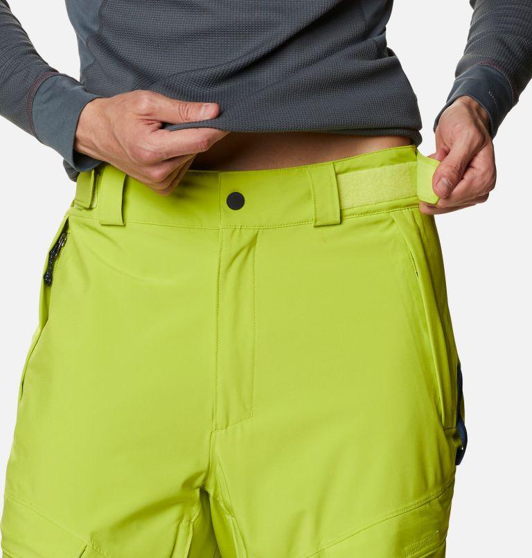 Pantalon Powder Stash™ pour homme Pantalon Powder Stash™ pour homme, a2