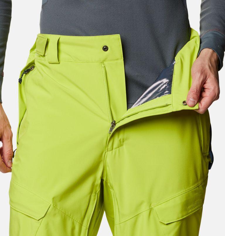 Men's Powder Stash™ Pants Men's Powder Stash™ Pants, a3