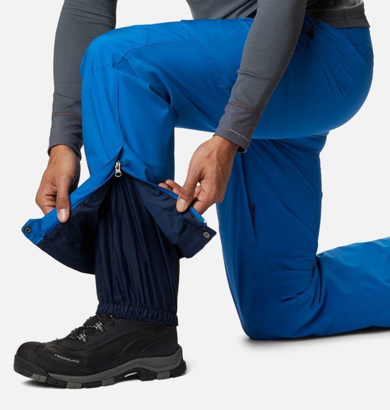 Men's Powder Stash™ Pants Men's Powder Stash™ Pants, a4