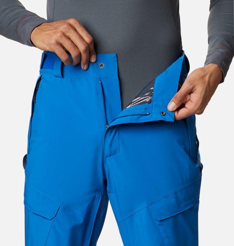 Men's Powder Stash™ Pants Men's Powder Stash™ Pants, a5