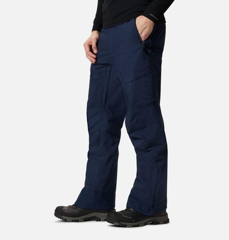 Powder Stash™ Pant | 464 | L Men's Powder Stash™ Pants, Collegiate Navy, a1