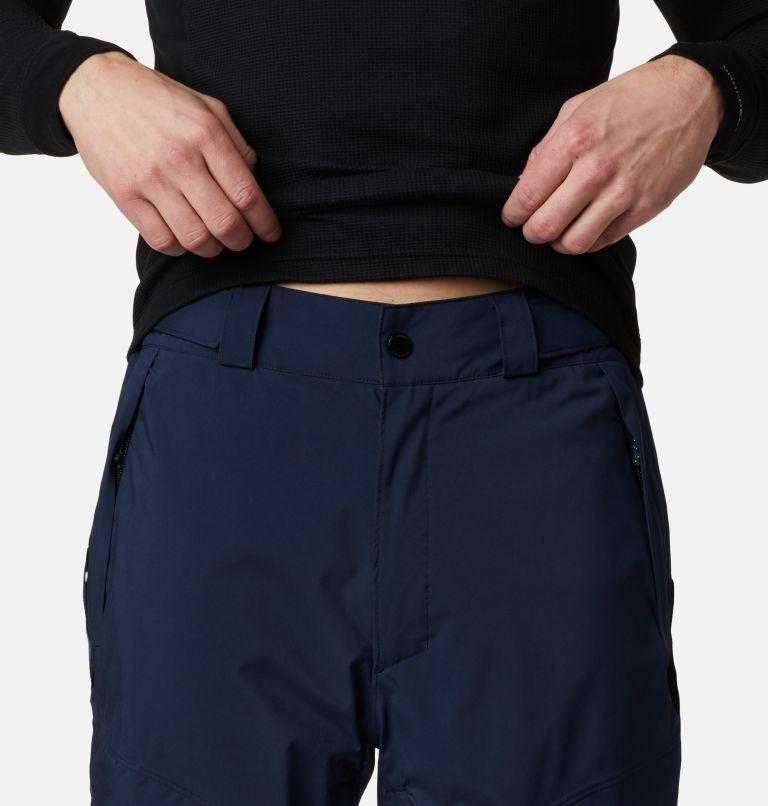 Powder Stash™ Pant | 464 | L Men's Powder Stash™ Pants, Collegiate Navy, a2