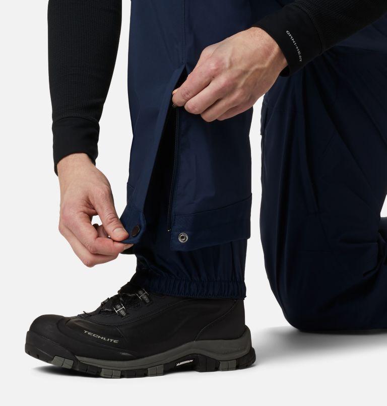 Powder Stash™ Pant | 464 | L Men's Powder Stash™ Pants, Collegiate Navy, a4