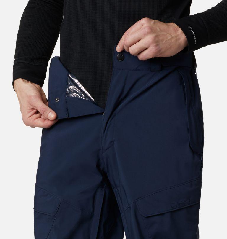 Powder Stash™ Pant | 464 | L Men's Powder Stash™ Pants, Collegiate Navy, a5