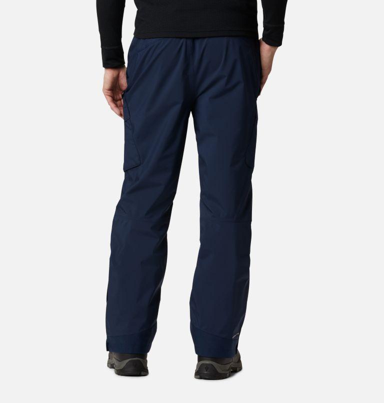 Powder Stash™ Pant | 464 | L Men's Powder Stash™ Pants, Collegiate Navy, back