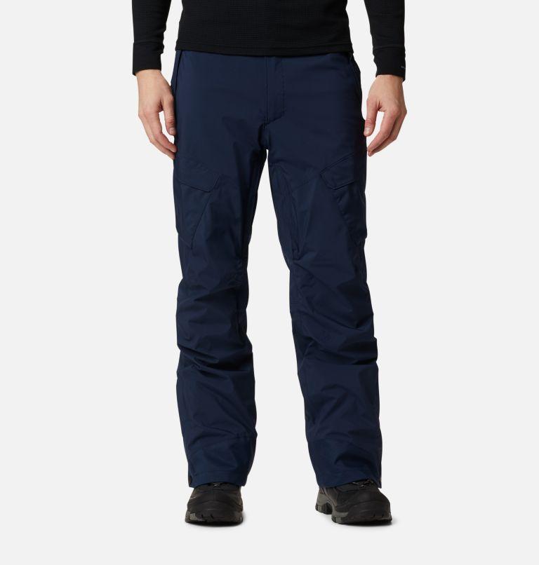 Powder Stash™ Pant | 464 | L Men's Powder Stash™ Pants, Collegiate Navy, front