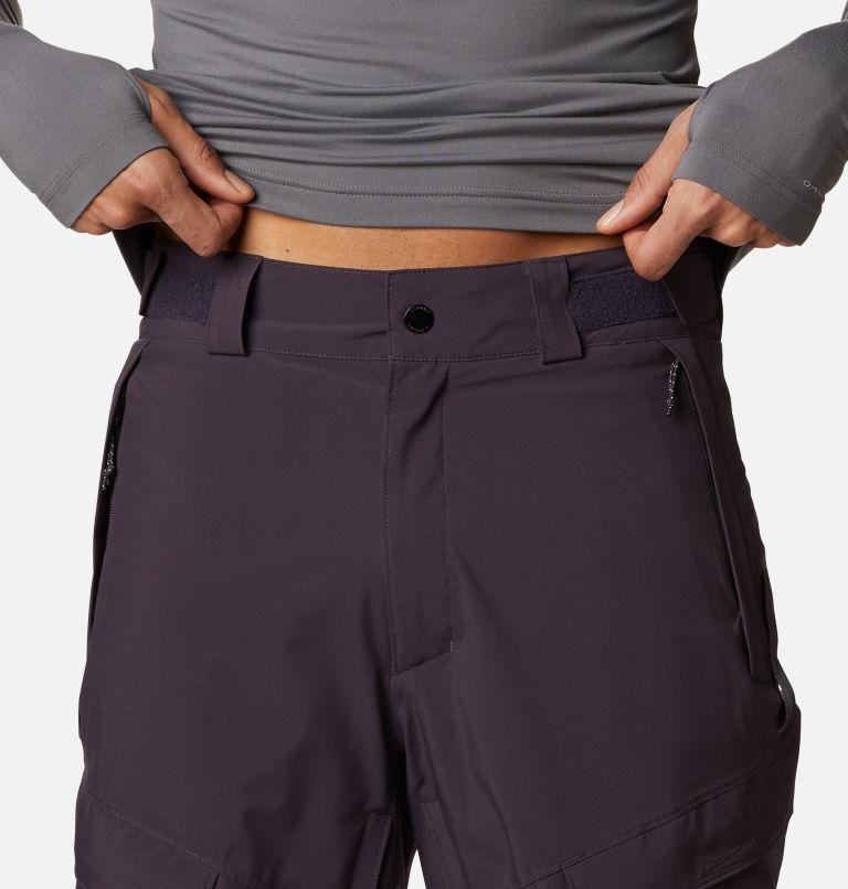 Men's Powder Stash™ Pants Men's Powder Stash™ Pants, a2