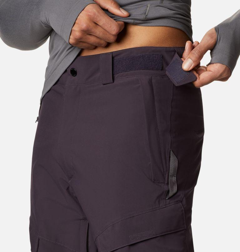 Men's Powder Stash™ Pants Men's Powder Stash™ Pants, a6
