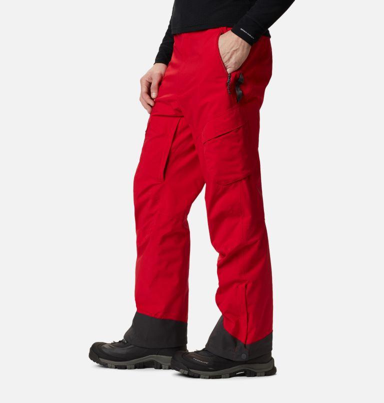 Men's Powder Stash™ Pants Men's Powder Stash™ Pants, a1