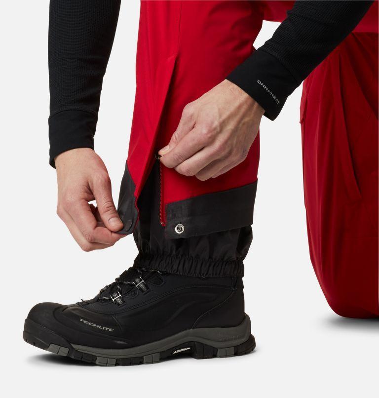 Pantalon Powder Stash™ pour homme Pantalon Powder Stash™ pour homme, a4