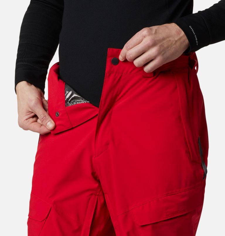 Pantalon Powder Stash™ pour homme Pantalon Powder Stash™ pour homme, a5