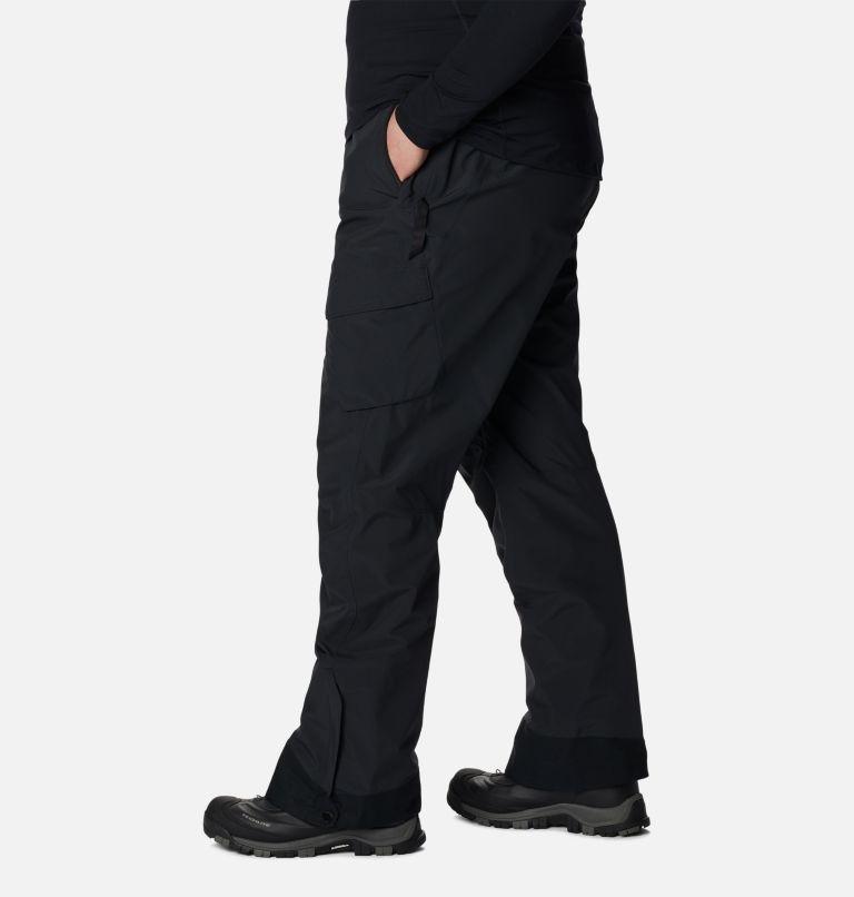 Men's Powder Stash™ Pants - Big Men's Powder Stash™ Pants - Big, a1