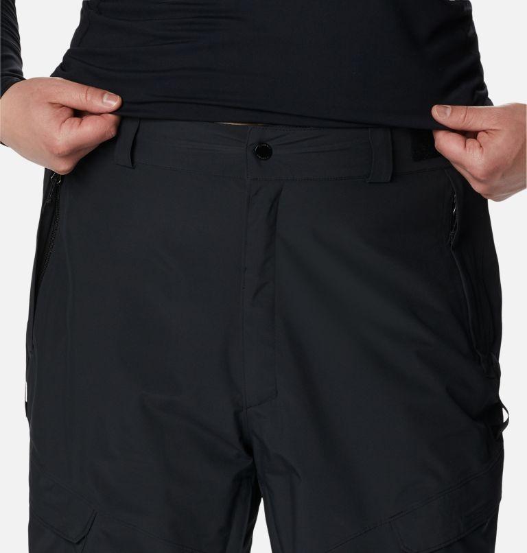 Men's Powder Stash™ Pants - Big Men's Powder Stash™ Pants - Big, a2