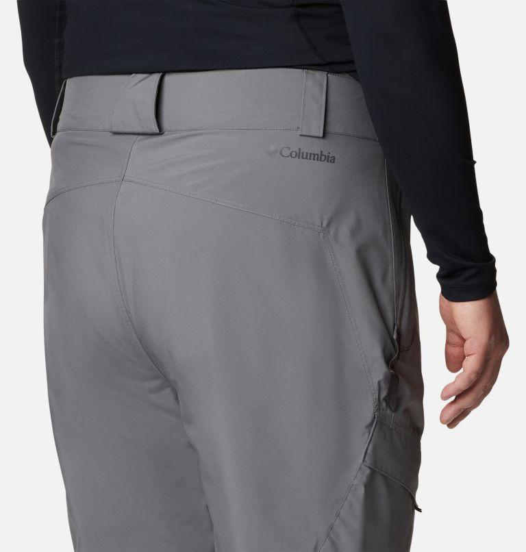 Men's Powder Stash™ Pants - Big Men's Powder Stash™ Pants - Big, a3