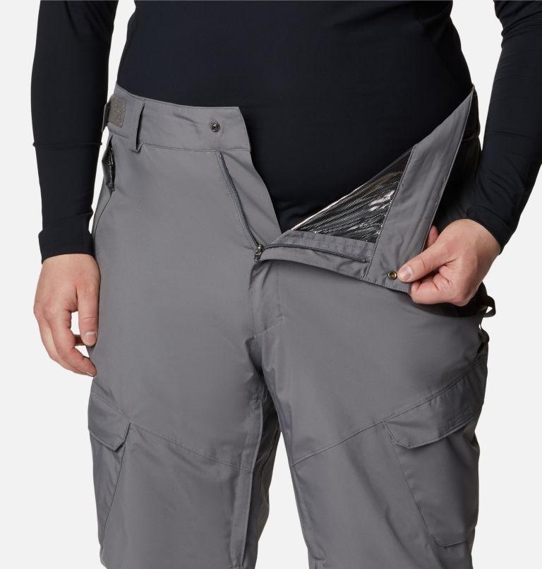 Men's Powder Stash™ Pants - Big Men's Powder Stash™ Pants - Big, a5