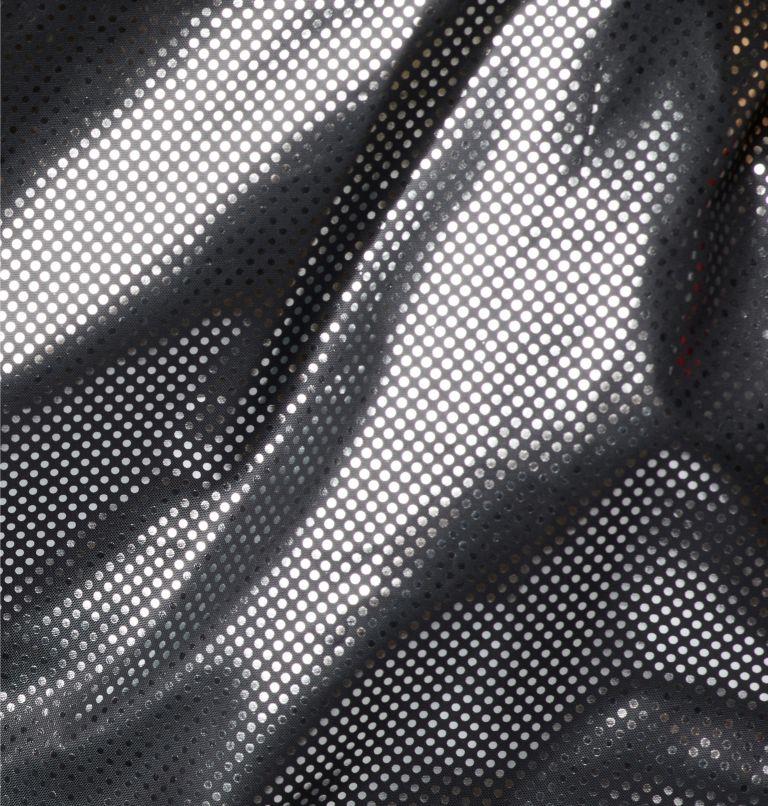 Men's Powder Stash™ Pants - Big Men's Powder Stash™ Pants - Big, a6