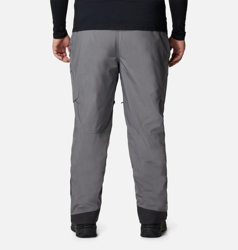 Men's Powder Stash™ Pants - Big Men's Powder Stash™ Pants - Big, back