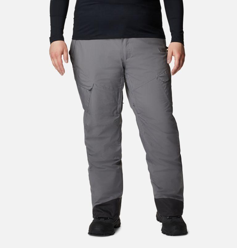 Men's Powder Stash™ Pants - Big Men's Powder Stash™ Pants - Big, front