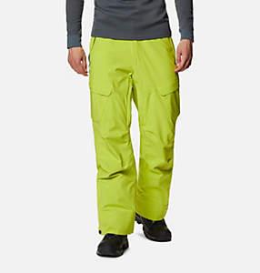 Men's Powder Stash™ Pants - Big