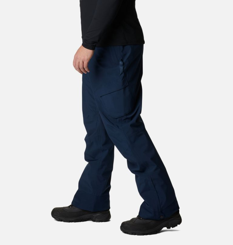 Men's Powder Stash™ Pants - Big Men's Powder Stash™ Pants - Big, a1
