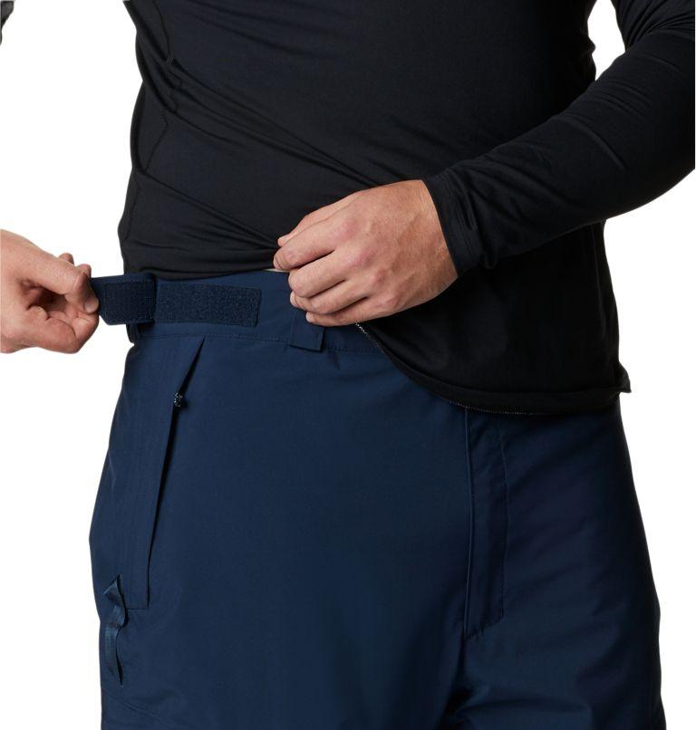 Men's Powder Stash™ Pants - Big Men's Powder Stash™ Pants - Big, a4