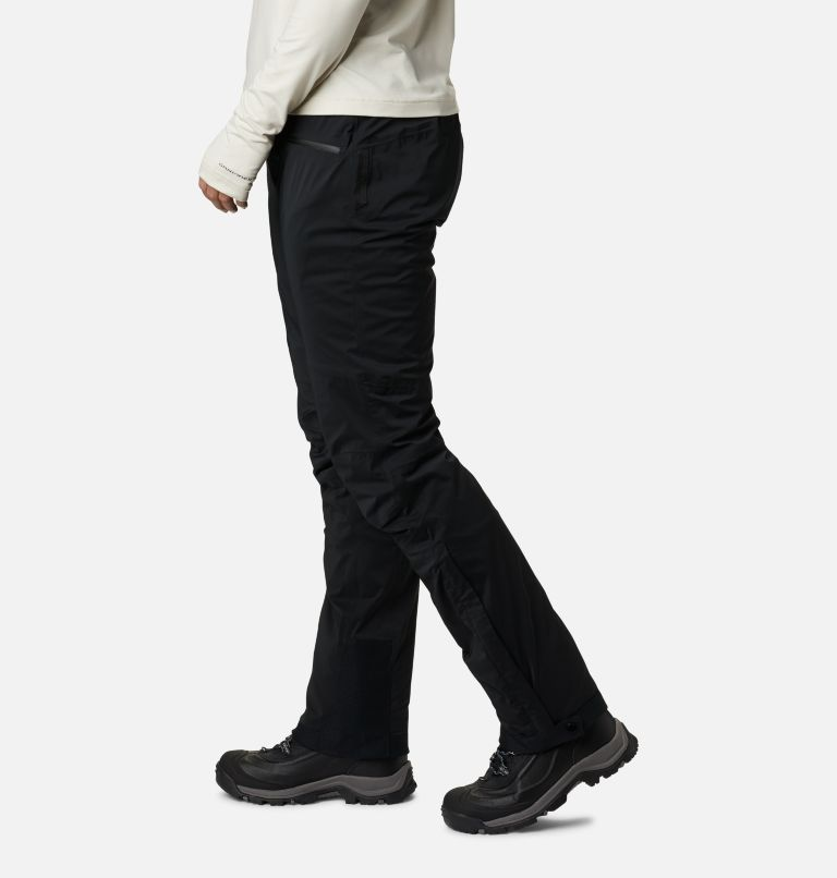 Women's Wild Card™ Insulated Pants Women's Wild Card™ Insulated Pants, a1