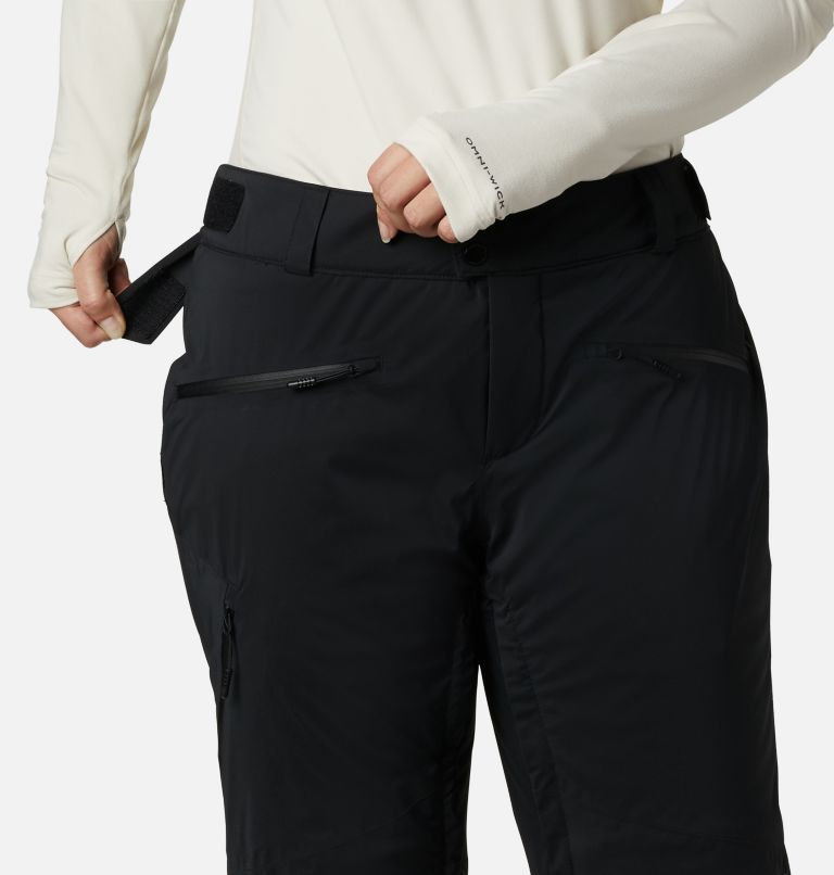 Women's Wild Card™ Insulated Pants Women's Wild Card™ Insulated Pants, a2