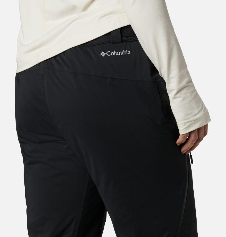 Pantalon isolé Wild Card™ pour femme Pantalon isolé Wild Card™ pour femme, a4