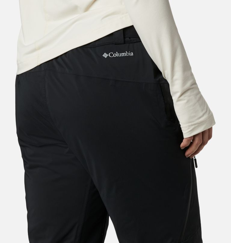 Women's Wild Card™ Insulated Pants Women's Wild Card™ Insulated Pants, a4