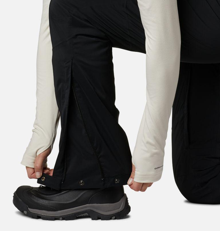 Women's Wild Card™ Insulated Pants Women's Wild Card™ Insulated Pants, a5