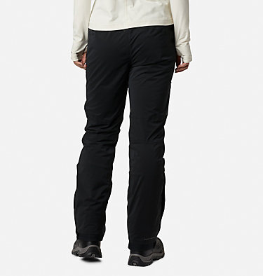 Women's Wild Card™ Insulated Pants Wild Card™ Insulated Pant | 010 | M, Black, back