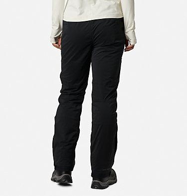 Pantalon isolé Wild Card™ pour femme Wild Card™ Insulated Pant | 010 | M, Black, back