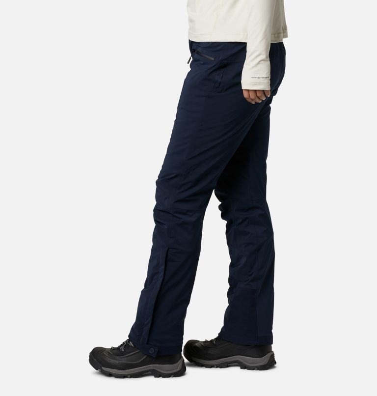 Women's Wild Card™ Insulated Pants Women's Wild Card™ Insulated Pants, a1