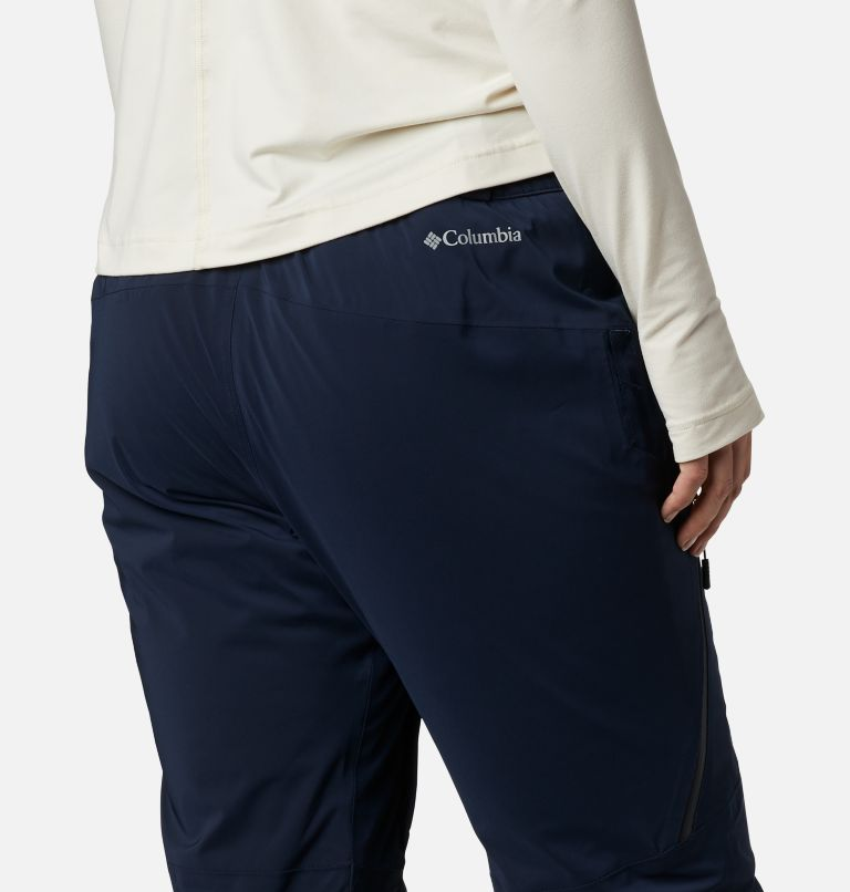 Women's Wild Card™ Insulated Pants Women's Wild Card™ Insulated Pants, a4