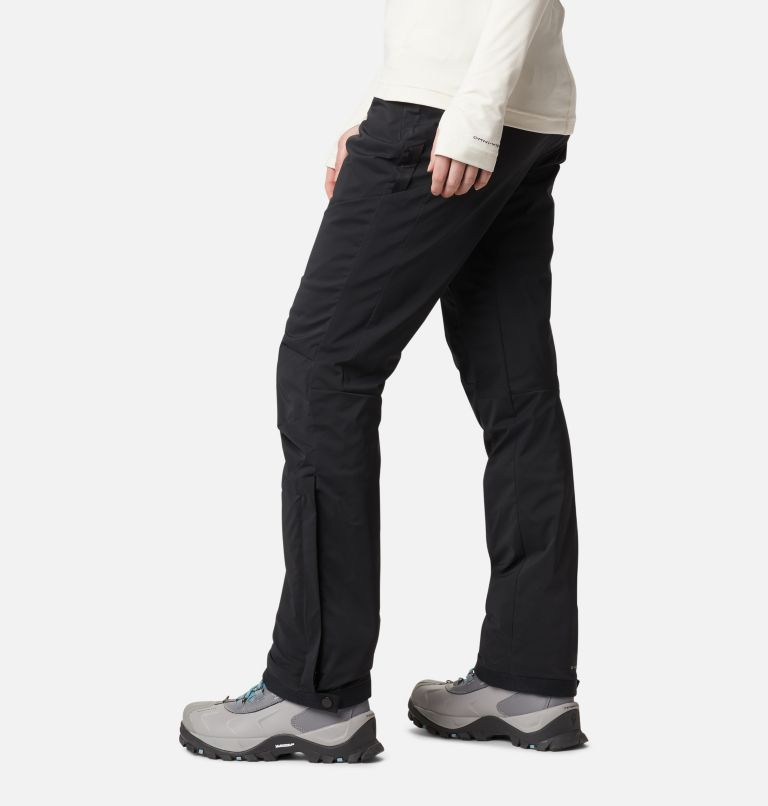 Women's Backslope Insulated Pant Women's Backslope Insulated Pant, a1