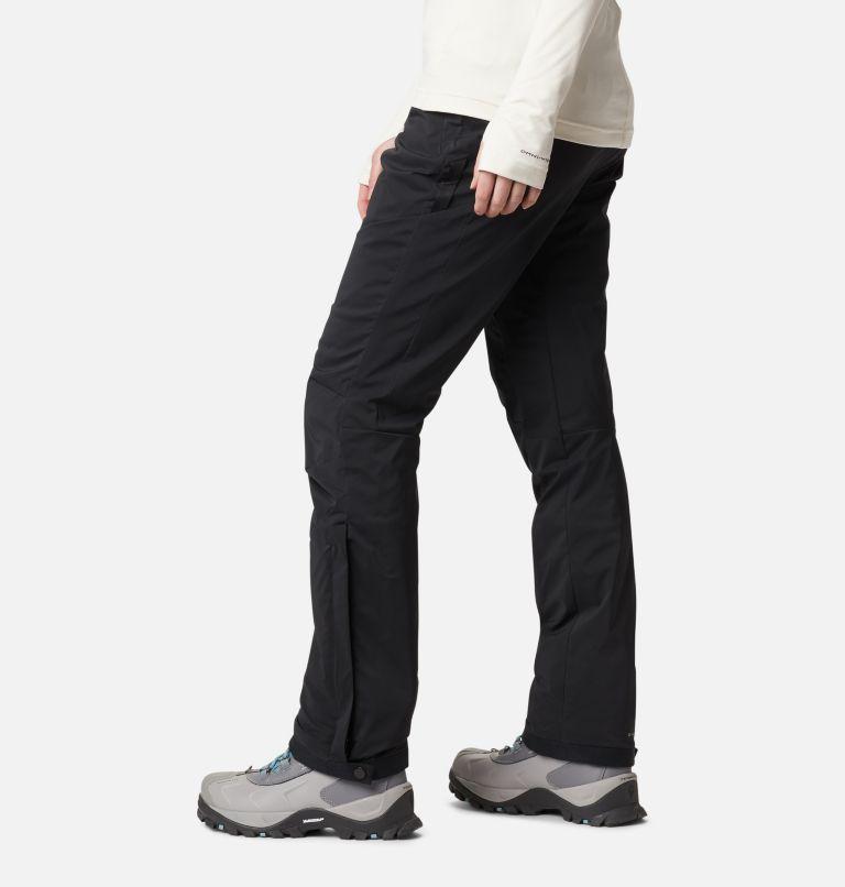 Women's Backslope Insulated Ski Pant Women's Backslope Insulated Ski Pant, a1